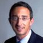 Dr. Andrew Nicholas Zeniou, MD