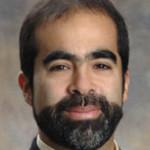 Dr. David Manuel Tejeda, MD