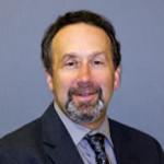 Dr. Kim Steven Erlich, MD