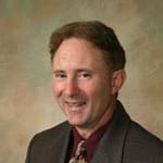 Dr. Michael J Willerth, MD