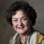 Dr. Pamela Louisa Medellin, MD