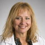 Dr. Gail Nurit Frumkin, MD