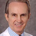 Dr. Ricardo Anibal Maselli, MD