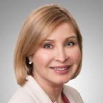 Sylvia Lopez Garcia