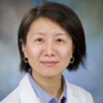 Dr. Xiangping Li, MD