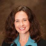 Dr. Regina Smolyak, MD