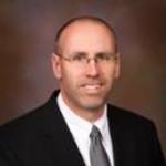 Dr. Jeffrey Scott Bock, MD