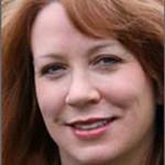 Dr. Elizabeth Ann Arthur, MD