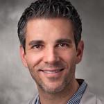 Dr. David Joshua Kushner, DO