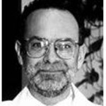 Dr. Lawrence James Smith, MD