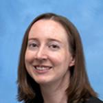 Dr. Kristen Elizabeth Auwarter, MD