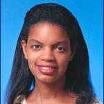 Dr. Cheryl Lynn Parks, MD