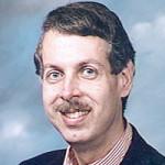 Dr. Peter Joseph Jackson, MD