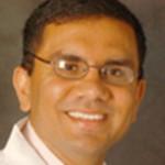 Dr. Jatin K Dave, MD