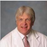 Dr. James Spencer Campbell, MD