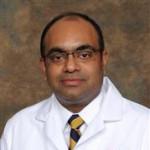 Dr. Gautham Mogilishetty, MD