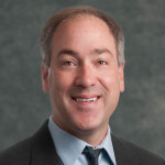 Dr. Steven Scott Huerd, MD