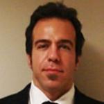 Dr. Paul Albert Caruso, MD