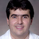 Dr. Jose Fernando Rueda, MD