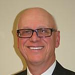 Dr. James Willis Fitzpatrick, DO