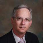 Dr. William Allan Levin, MD
