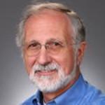 Dr. John Lee Hemmer, MD