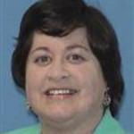 Dr. Linda Sue Beahm, MD