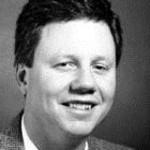 John Williams Piedmont Family Practice Family Medicine