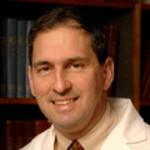 Dr. Joel Thorp Katz, MD