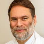 Dr. Neil Jordan Kluger, MD