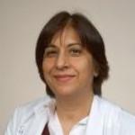Dr. Madhu Parmar, MD