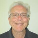 Dr. Michael Gary Weinberg, MD