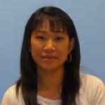 Dr. Maria Cristina Pantaleon, MD