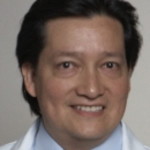 Dr. George Alfred Diaz, MD