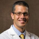 Dr. Scott David Burgess, MD