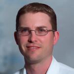 Dr. James Ryan Maggart, MD