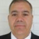 Dr. Nageh A Garas, MD