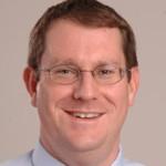 Dr. Richard William Mattison, MD