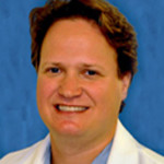 Dr. Ross Blank, MD