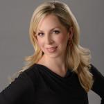 Dr. Sarah Elizabeth Bartlett, MD