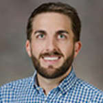 Dr. Corey Ryan White, DO