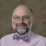Dr. David Kaplan, MD