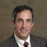 Dr. James August Arrighi, MD