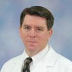 Dr. Bradley Leon Pearman, MD