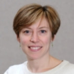 Dr. Freya Simone Emspak, MD