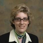 Dr. Lynn Mcnicoll, MD