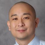 Dr. Leslie Aaron Tsang, DO