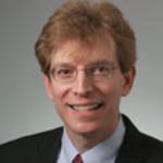 Mark Itzkowitz