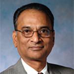 Shirish Shah
