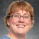 Dr. Debra Stavang Stemmerman, MD